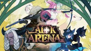 AFK Arena – Best Heroes Tier List