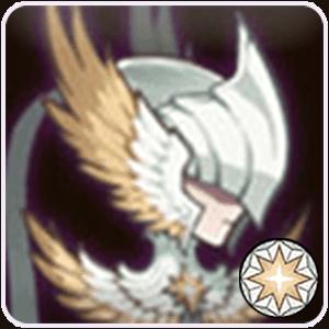 AFK Arena - Best Heroes Tier List - Tierlistmania