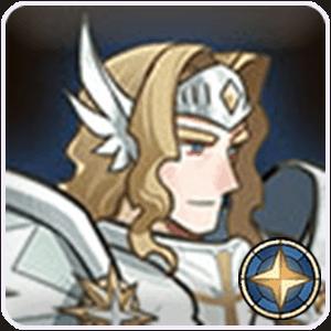 Lucius Hero Icon Afk Arena