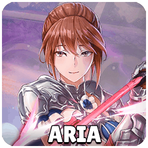 Aria Hero Icon Overhit