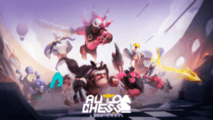 Dota Auto Chess – Best Units Tier List