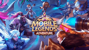 Mobile Legends: Adventure – Best Heroes Tier List