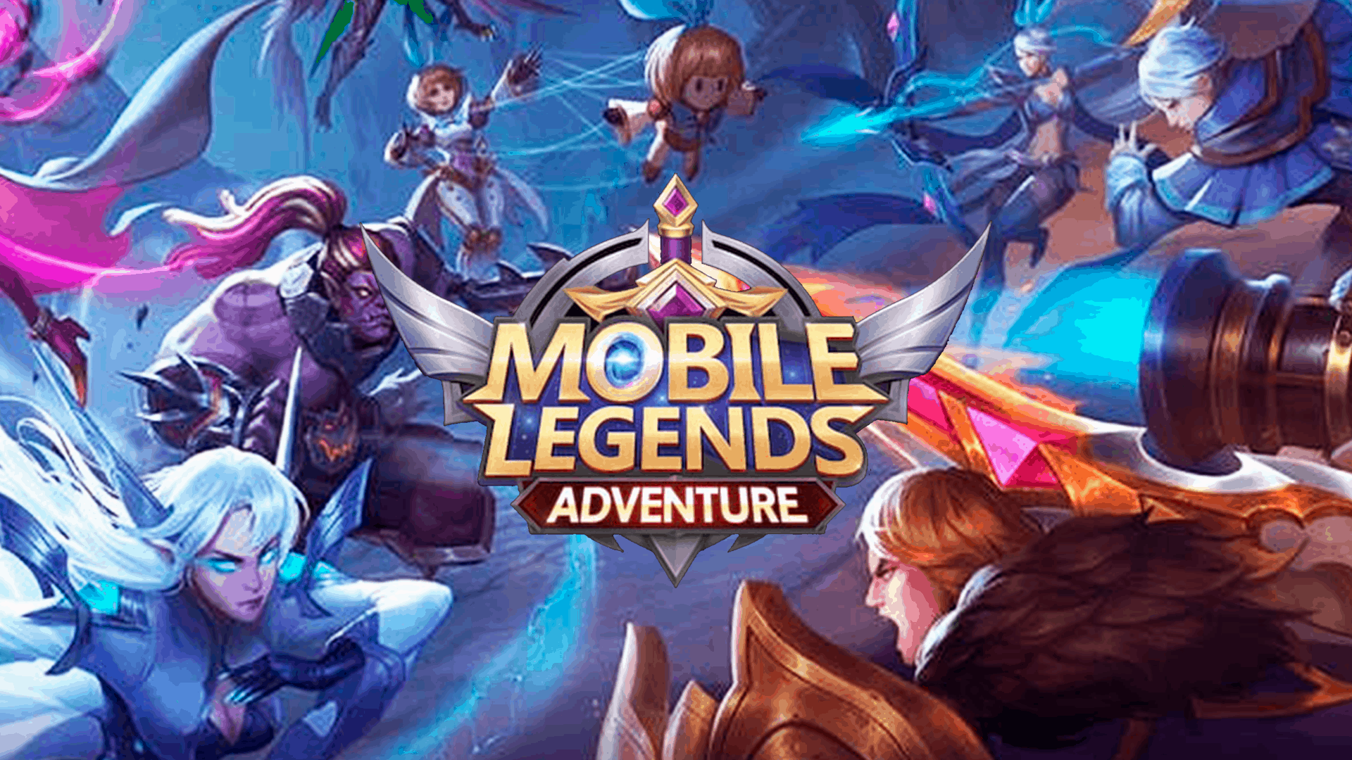 Mobile Legends: Adventure - Best Heroes Tier List