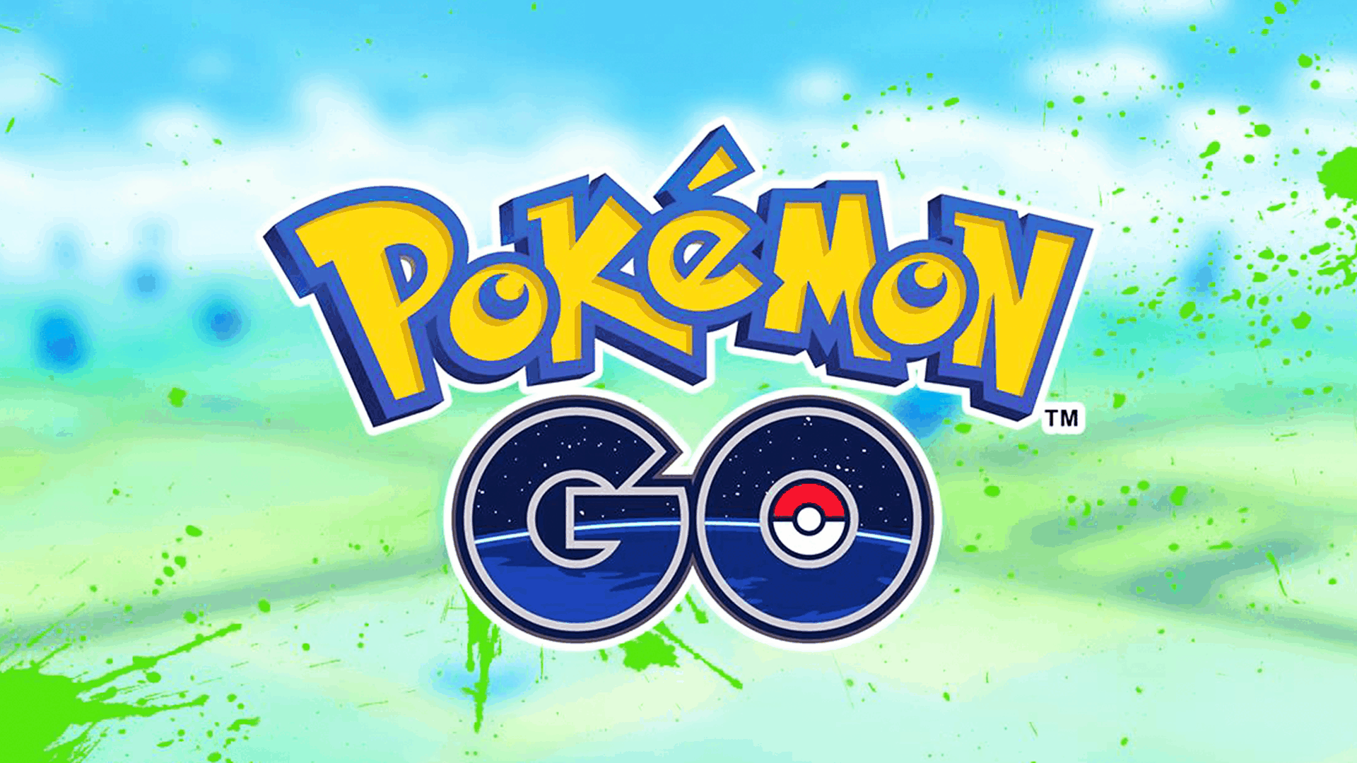 Pokemon Go – Best Pokemon Tier List