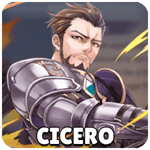 Cicero Hero Icon Overhit