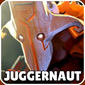 Juggernaut Chess Piece Icon Dota Auto Chess