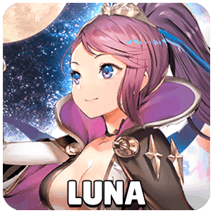 Luna Hero Icon Overhit