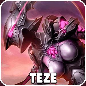 Overhit - Best Heroes Tier List - Tierlistmania