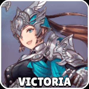 Victoria Hero Icon Overhit
