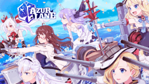 Azur Lane – Best Ships Tier List