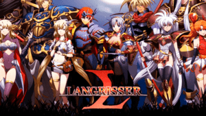 Langrisser – Best Units Tier List
