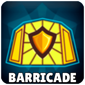 Barricade Ability Icon Realm Royale