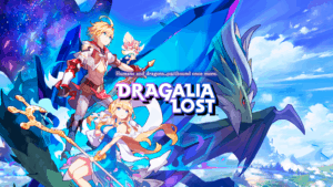 Dragalia Lost – Best Characters Tier List