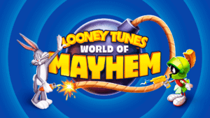 Looney Tunes World of Mayhem – Best Characters Tier List