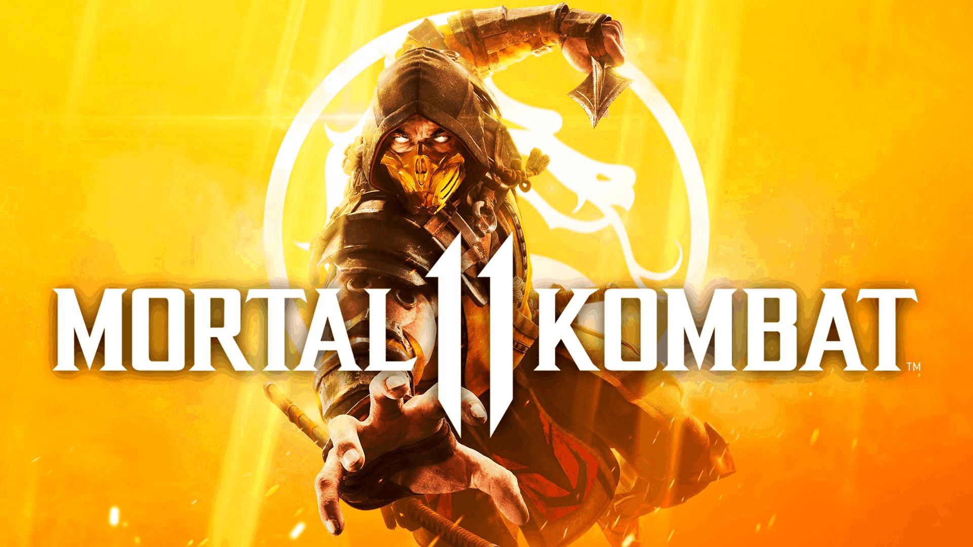 Mortal Kombat 11 Best Characters Tier List Tierlistmania