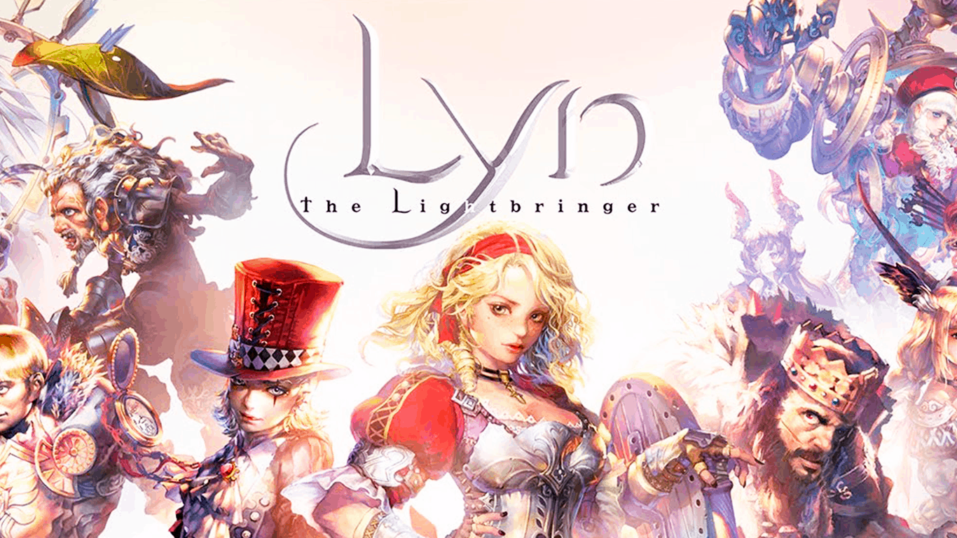 LYN: The Lightbringer – Best Heroes Tier List