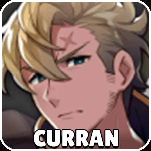 Curran Character Icon Dragalia Lost