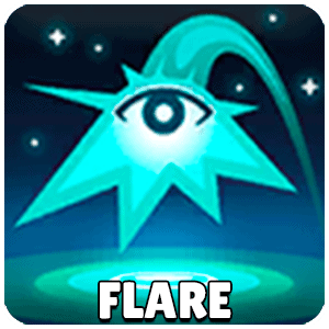 Flare Ability Icon Realm Royale