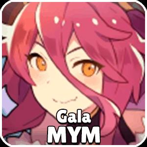 Gala Mym Character Icon Dragalia Lost