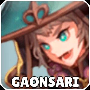 Gaonsari Hero Icon Elune