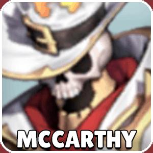 McCarthy Hero Icon Elune