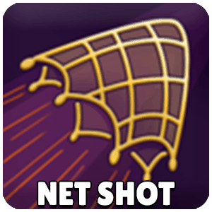 Net Shot Ability Icon Realm Royale