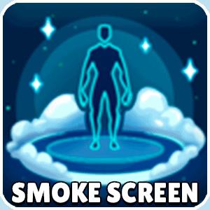 Smoke Screen Ability Icon Realm Royale