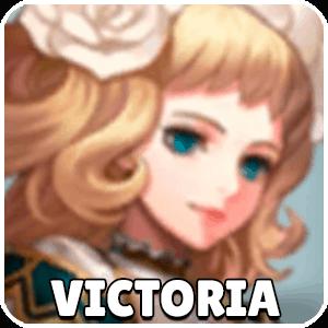 Victoria Hero Icon Elune
