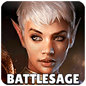 Battlesage Champion Icon Raid Shadow Legends