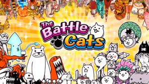 Battle Cats – Best Characters Tier List