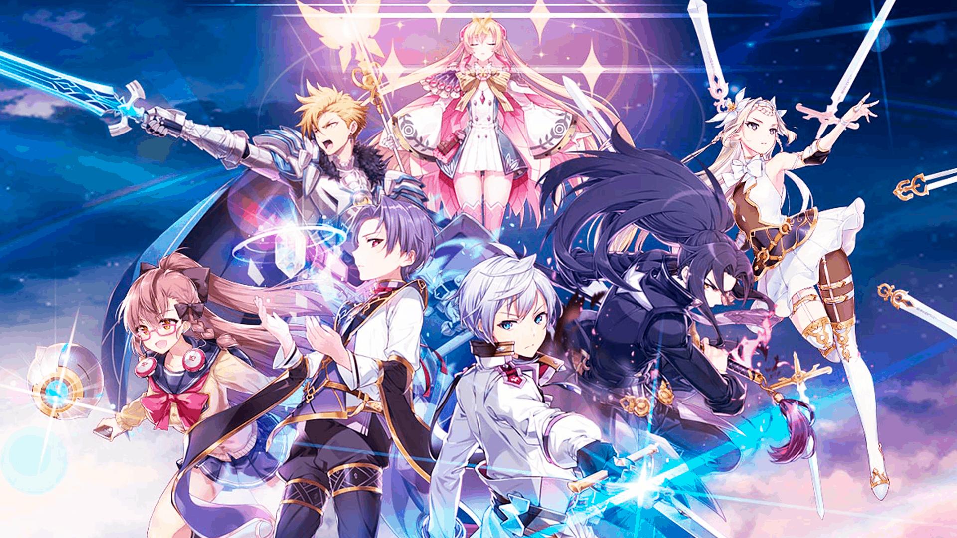 Epic Seven – Best Characters Tier List