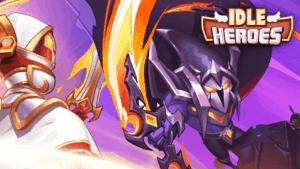 Idle Heroes – Best Heroes Tier List