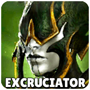 Excruciator Champion Icon Raid Shadow Legends