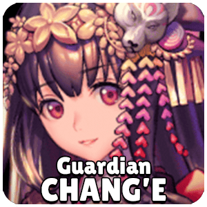 Guardian Change Character Icon Destiny Child
