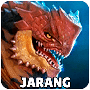 Jarang Champion Icon Raid Shadow Legends