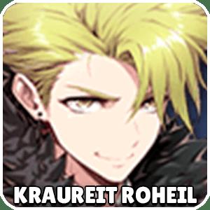 Krau Hero Icon Epic Seven