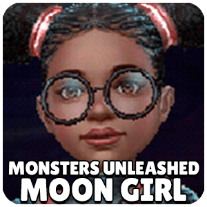 Moon Girl Monsters Unleashed Character Icon Marvel Future Fight