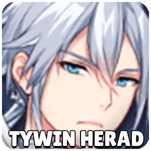 Tywin Herad Hero Icon Epic Seven