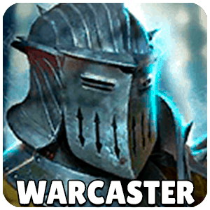 Warcaster Champion Icon Raid Shadow Legends